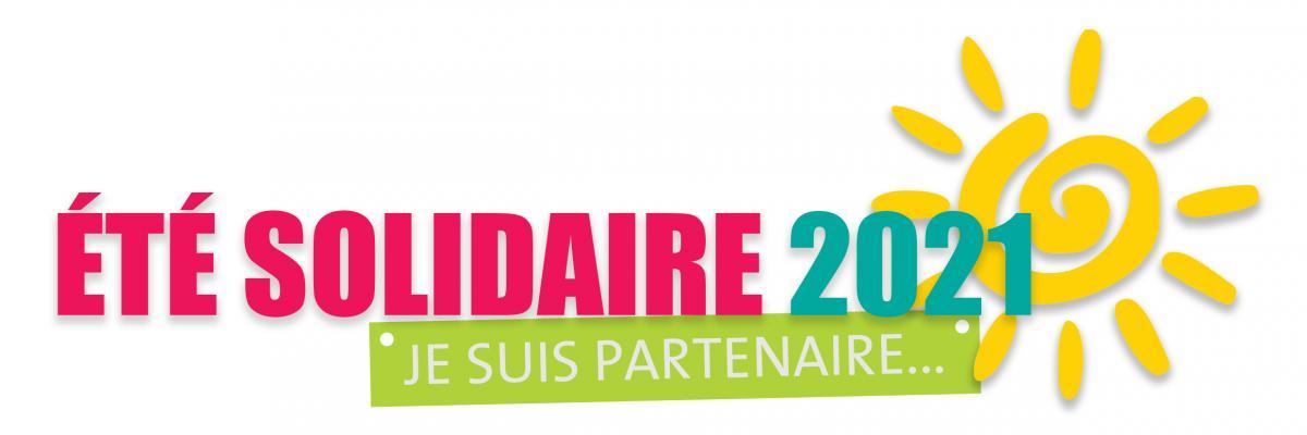 logo%20ESOL%202021.jpg
